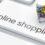 Cara Pintar Untuk Kamu Pilih Belanja Online Dimana