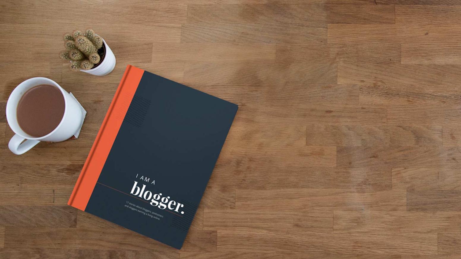 Inilah Perbedaan Blogspot, Guestpost, dan Content Placement yang Perlu Anda Tahu