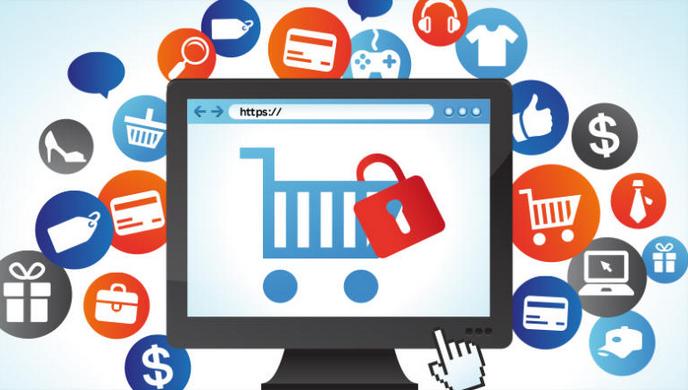 Penting untuk Mengambil Langkah-langkah Guna Melindungi Diri Anda Saat Berbelanja Online