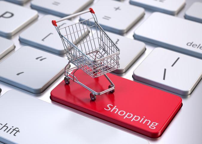 8 Tips untuk Diingat Saat Belanja Online