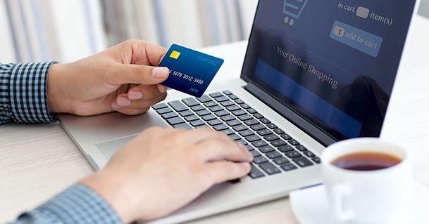 Cara Terbaik Untuk Memastikan Pengalaman Belanja Online Yang Aman