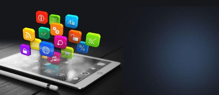 Mau Coba Peruntungan Pahami Dulu Kiat Buka Usaha Jasa Pembuatan Aplikasi Mobile