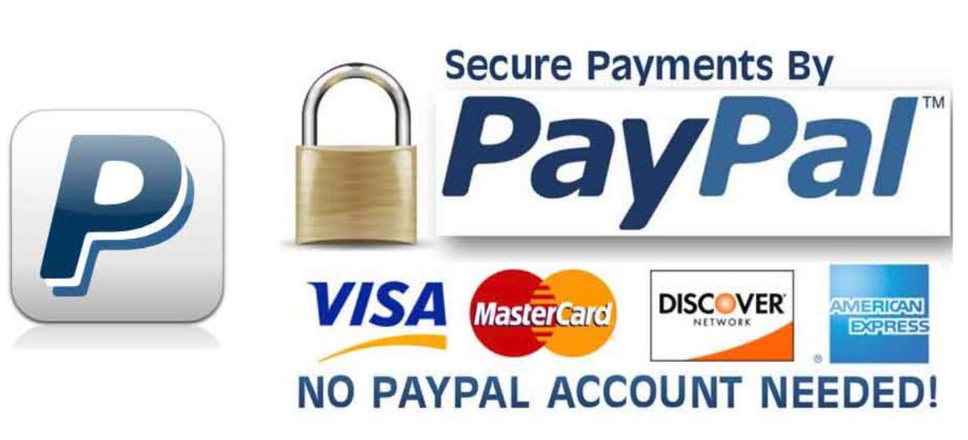 keamanan dalam transaksi