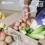 Situs Belanja Sayur Online dan Cara Memesannya