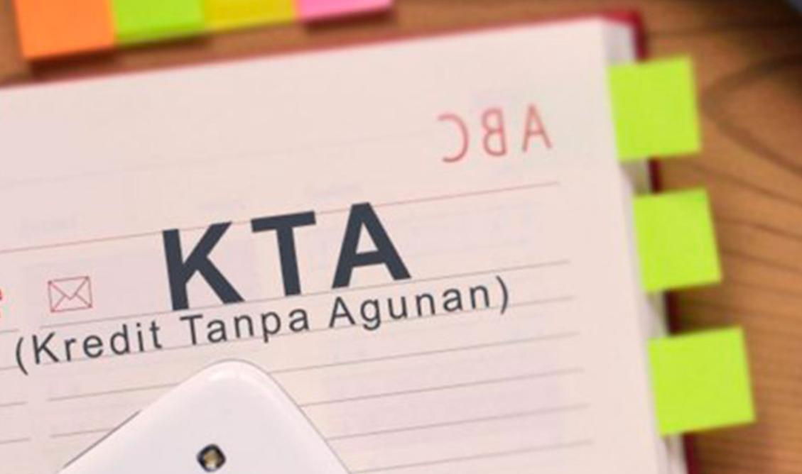 Mengenal KTA Online dan Berbagai Manfaatnya Belanja Online di Marketplace