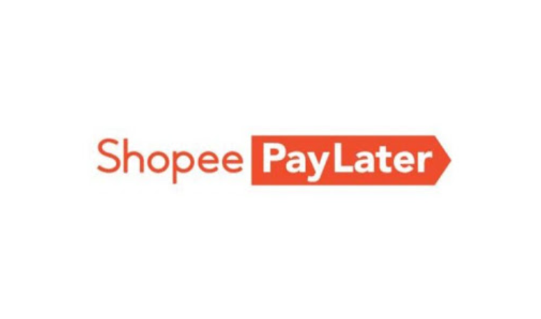 Besaran Bunga yang Ditawarkan Shopee Pay Later