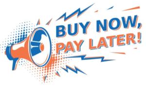 kelebihan belanja online menggunakan paylater