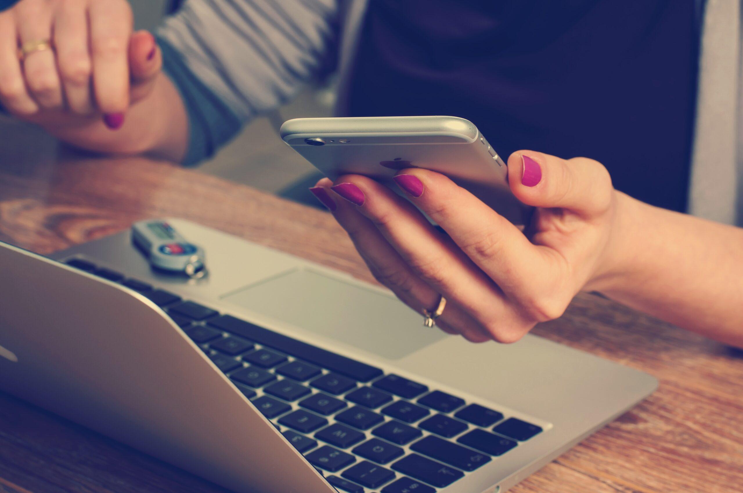 Daftar Aplikasi Digital Banking untuk Mencatat Pengeluaran