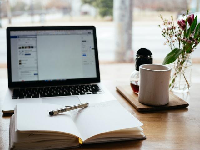 Manfaat Content Marketing Untuk Bisnis