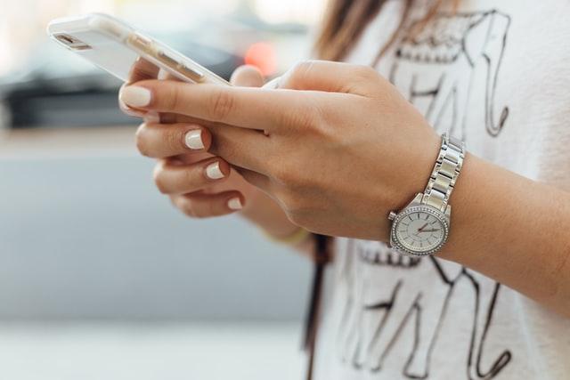 Ketahui Keuntungan Belanja Menggunakan Digital Banking