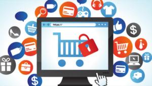 tips kemanan belanja online