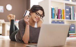 6 Tips Belanja Online Yang Tidak Boleh Anda Lewatkan Di Musim Liburan