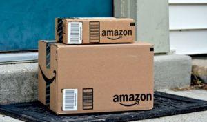 Amazon Mengungkapkan Sedang Mengerjakan Pengiriman Prime Satu Hari Gratis