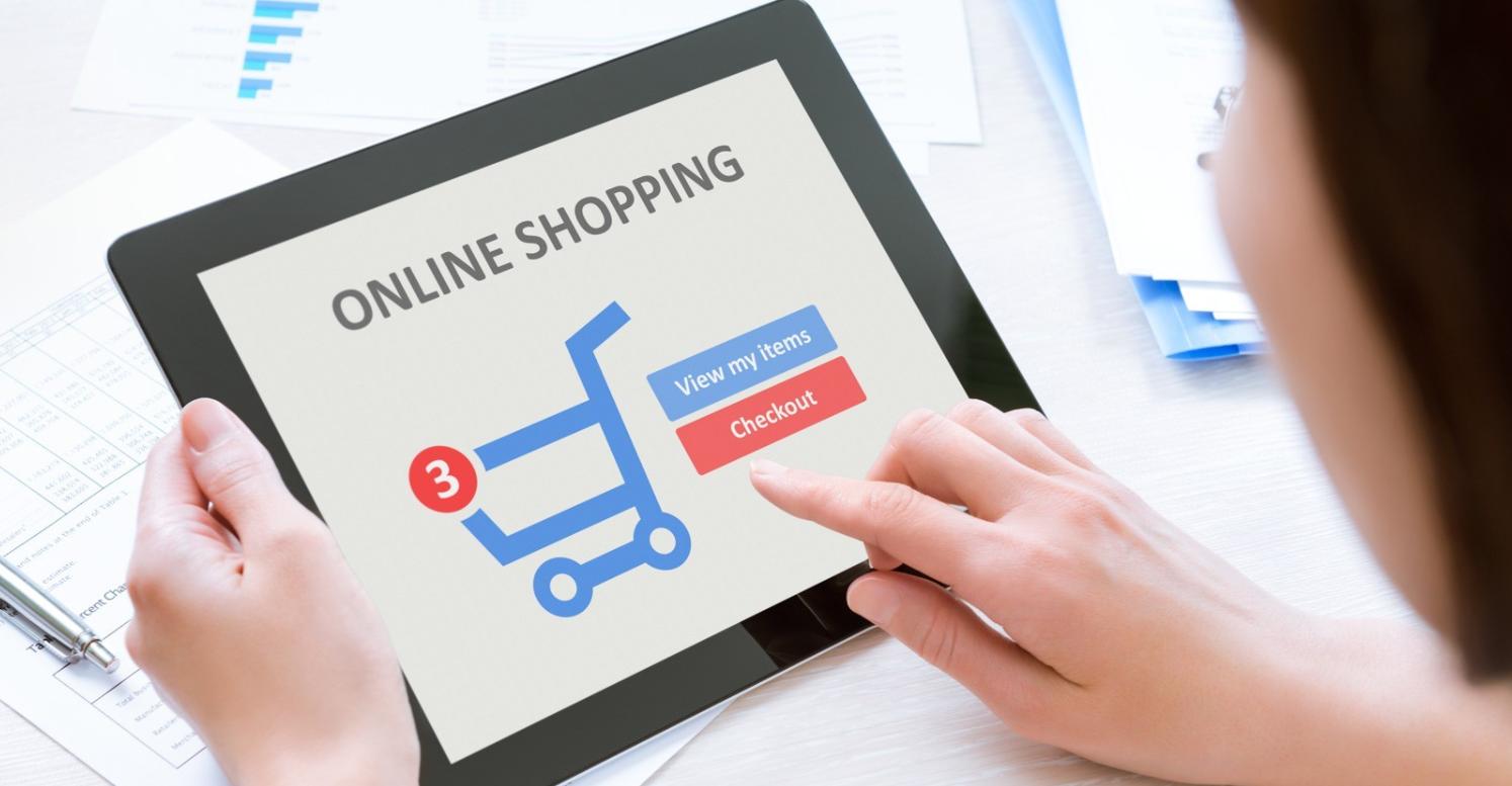 Mencermati Metode Pembayaran Online dan Tips Belanja Online Secara Aman