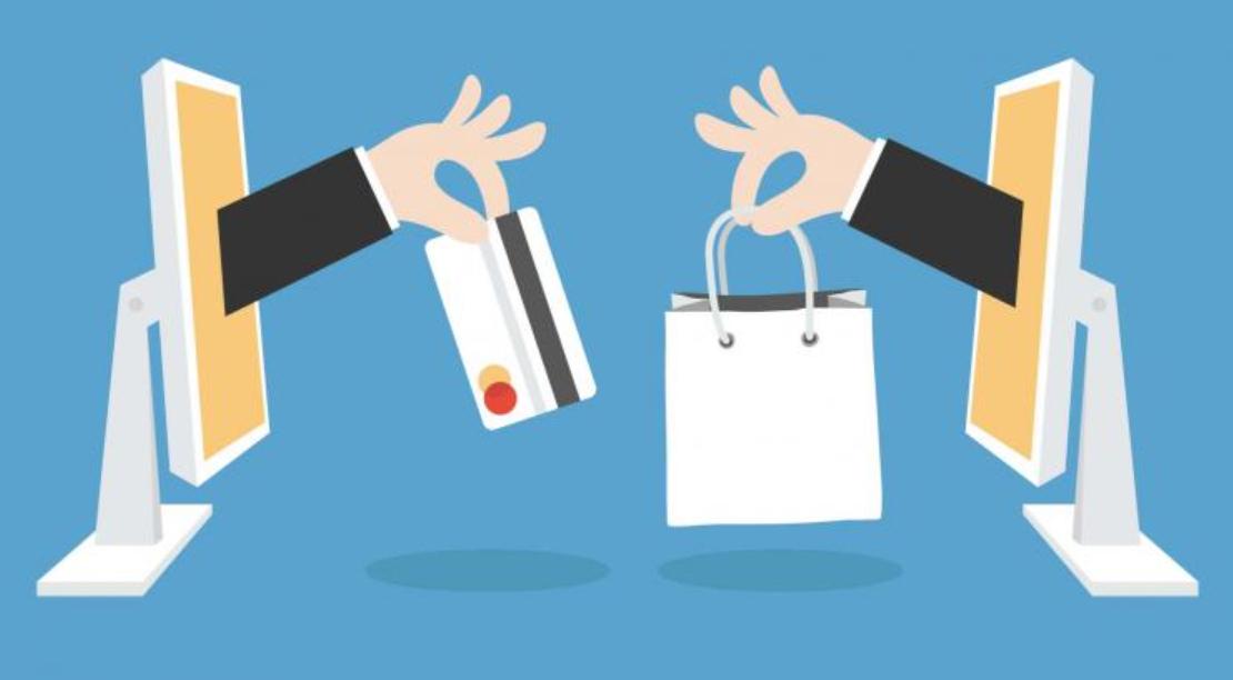 Tips Mengenal Istilah-Istilah Belanja Online