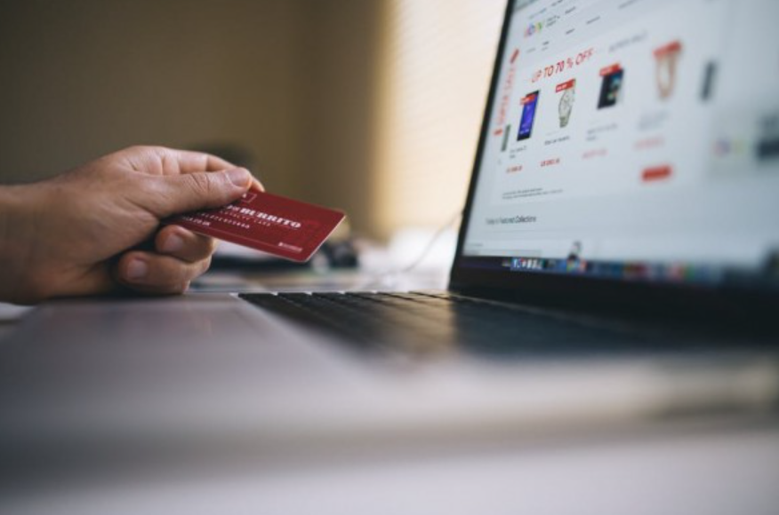 Tips Membeli Barang Elektronik Secara Online