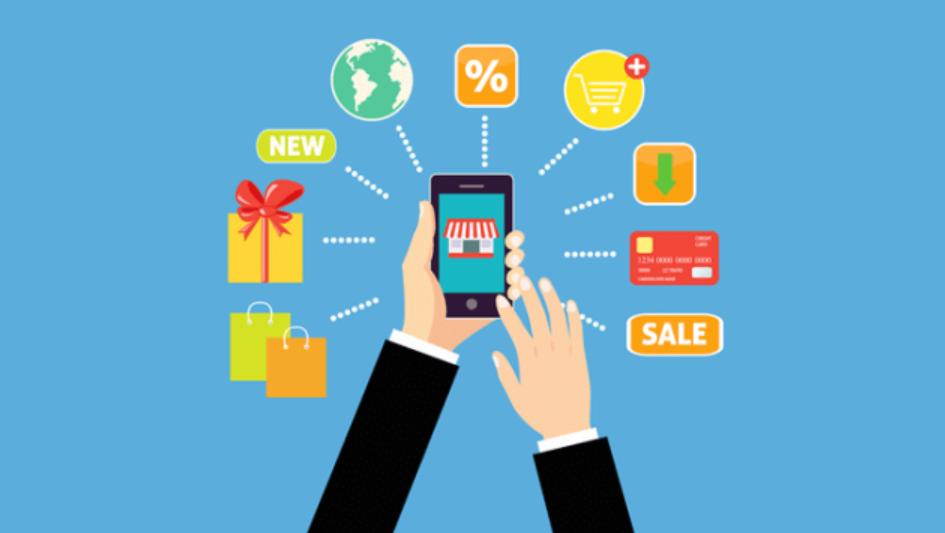 Ingin Belanja Murah di E-commerce dan Marketplace? Moment Berikut Bisa Dicatat