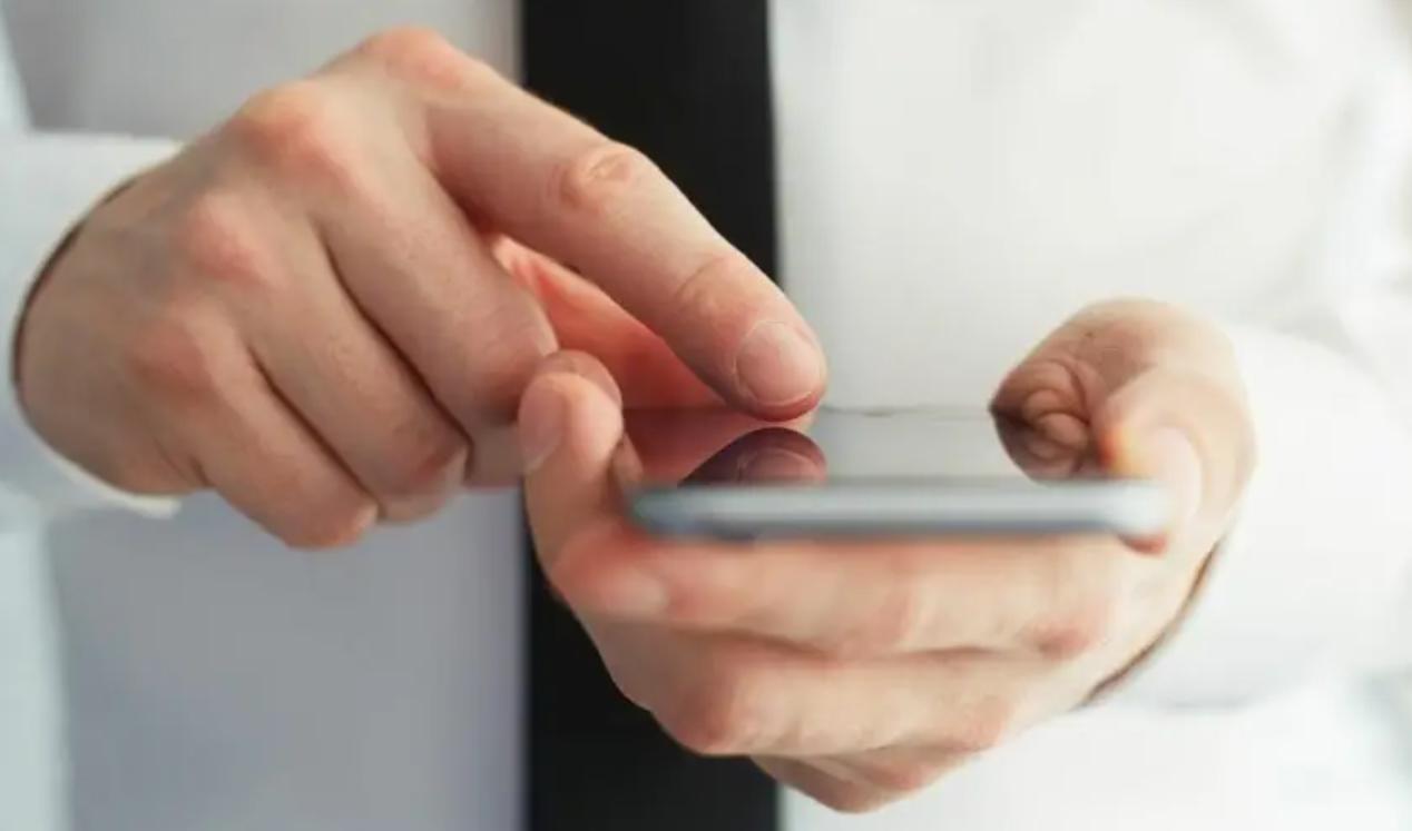 Beberapa Alasan Seseorang Mengajukan Pinjaman di Aplikasi Pinjaman Online